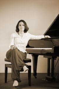 Romina Modolo