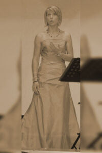 Mariagrazia Marcon