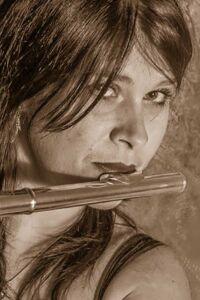 Francesca Giacomini