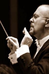 Paolo Pessina